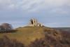 IMG_1446Auchindoun castle10 (ianmac1963) Tags: dufftown auchindoun