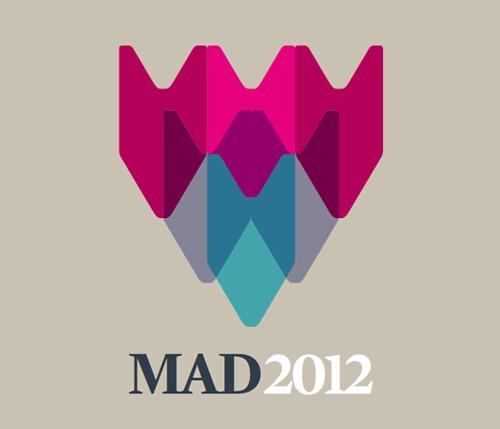 madinspain2012