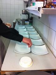 Tourisme-Yonne - Toucy-Toucycois- Puisaye - Atelier cuisine au galopin-Gastronome (Ot Coeur de Puisaye) Tags: de cuisine office tourisme atelier rencontres puisaye professionnelles tourismeyonne toucytoucycois galopingastronome