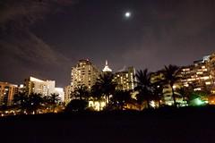 FLORIDA8-75