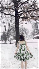 Snow Day! (Ares Xander) Tags: photography josh jakob skogheim ginaballerina nurhans lamontagne7 saskiaphotographie