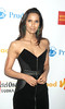 Padma Lakshmi 23rd Annual GLAAD Media Awards at the Marriott Marquis Hotel - New York City