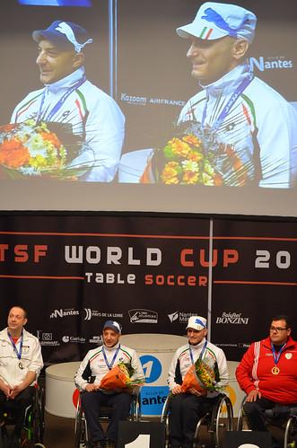 worldcup2012_Kozoom_1478