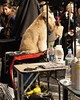 Westminster DOG SHOW_26