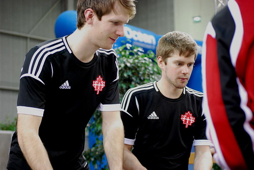 worldcup2012_Kozoom_0142