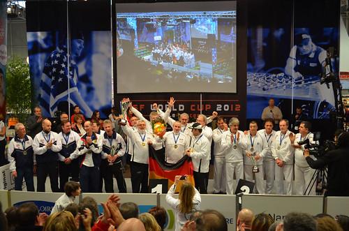 worldcup2012_Kozoom_2459