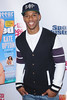 Victor Cruz The Launch of The 2012 Sports Illustrated Swimsuit edition held at Crimson New York City, USA