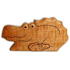 619-2 (AmericanArtMarketing) Tags: woodenbox woodbox woodenpuzzle puzzleboxes richardrothbard boxology designerbox woodenpuzzlebox woodpuzzlebox