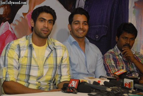 Naa-Ishtam-Movie-Pressmeet-Justtollywood.com_11
