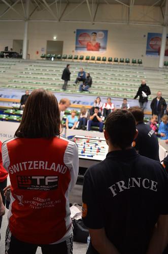worldcup2012_kozoom_1213