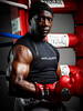 Billy Blanks - workout