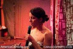 America Can Sing (75) (MyAliciaKing) Tags: singing singer performer weddingsinger worshipleader musiccompetition christianartist aliciaking americacansing myaliciakingcom musicartistaliciaking