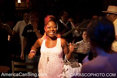 America Can Sing (77) (MyAliciaKing) Tags: singing singer performer weddingsinger worshipleader musiccompetition christianartist aliciaking americacansing myaliciakingcom musicartistaliciaking