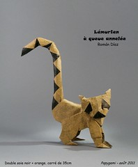 Lmurien (Papygami) Tags: insectos animals paper de origami pattern object traditional insects objetos modular diagram animales boxes cubes papel cp simple animaux objet papier complex crease dinosaurs folding polygons insectes diagrama diagramme cubic cocottes intermediate dinosaurios complexe botes cbico cajas dinosaures complejo pajaritas traditionnel tradicionales pliage intermdiaire modulares plegado modulaire polgonos intermediario polygones papygami