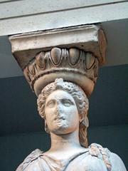 British Museum (Malcolm Bott) Tags: england london heritage britishisles unitedkingdom camden romangreekremains