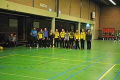 2012 HF NOJK MB kampioen 29