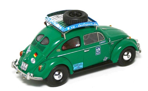 Minichamps VW Alaska-terra del Fuoco (1)