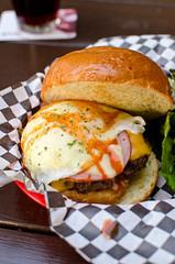 DSC_5296 (KayOne73) Tags: ca food bar lens prime restaurant la los nikon downtown angeles g burger burgers f kangaroo captain hamburger mm nikkor 18 35 afs hideaway dx escondite d7000
