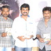 Malligadu-Movie-Audio-Launch-Justtollywood.com_2
