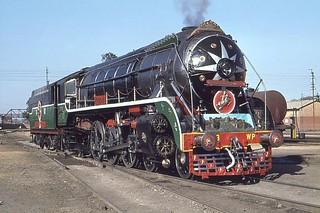 WP7003 Jhansi