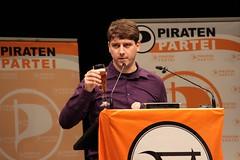 PAM_2012_16.JPG (ZombB) Tags: pam 2012 piraten ingolstadt aschermittwoch politischer piratenpartei piratiger pam12