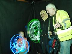 CIMG3701.JPG (scienceatlife) Tags: festival unitedkingdom science roadshow newcastleupontyne illuminator imaginators