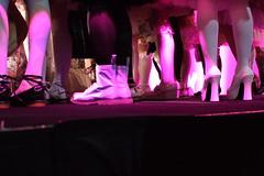 Lolita shoes (NekoJoe) Tags: uk england london geotagged shoes unitedkingdom event lolita japaneseculture lolitas gbr jculture lolitafashionshow japanesestreetfashion hyperjapan hyperjapan2012 geo:lat=5148833538 geo:lon=019676552 hyperjapanspring2012