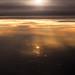 2012 - Sky Adventures