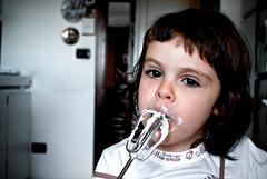 Golosit (RVinside) Tags: portrait italy food photoshop nikon italia dettagli 1855mm 1855 effect cibo momenti d60 nikond60 cs5 nikonflickraward fotografinewitaliangeneration nikonclubit