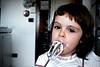 Golosità (RVinside) Tags: portrait italy food photoshop nikon italia dettagli 1855mm 1855 effect cibo momenti d60 nikond60 cs5 nikonflickraward fotografinewitaliangeneration nikonclubit