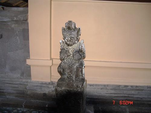 Bali 107