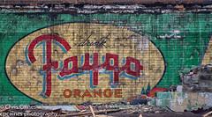 IMG_5371-Edit.jpg (cpcaines) Tags: street orange streetart art sign graffiti oak detroit royal pop soda 2012 grcc faygo chriscaines cpcaines