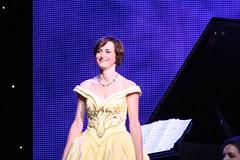 Stéphanie Detry (Piano); 11Mar11; Cape Town, SA;   IMG_3587 (~BC~) Tags: keyboard stephanie jso johannstraussorchestra stephaniedetry 2011concertphotos