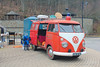 "AM-47-82 Volkswagen Transporter • <a style=""font-size:0.8em;"" href=""http://www.flickr.com/photos/33170035@N02/6984868627/"" target=""_blank"">View on Flickr</a>"