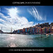 Porto Venere, Italy (La Spezia)
