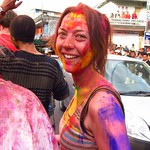 "Holi <a style=""margin-left:10px; font-size:0.8em;"" href=""http://www.flickr.com/photos/14315427@N00/6986172345/"" target=""_blank"">@flickr</a>"