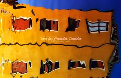acquerello (Bazalai) Tags: venice veneza venise venecia venezia venedig velence feneyjar venedik   veneti vencija venecija wenecja vencia venetsia  fenis  bentky benetke veneetsia venezja    mariusvasiliu terradesign bazalai   venecio venetiis venesiya      benesiya veneia veneziako