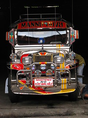 2011-12-16, SaraoCraft Friday 049 (saraocraft) Tags: philippines arts culture pinoy jeepney philippinejeepney saraocraft saraojeepney saraomotorsinc saraocompound saraophilippines