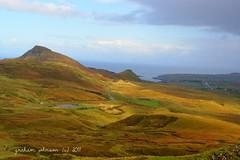 Quiraing (gmj49) Tags: skye scotland sony gmj a350