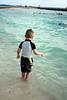 cruise-jackwalkingtowater (woodyta) Tags: cruise jack bahamas 2012 4yrs cococay