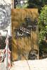 "L'alchimiste & ""l'esprit de sel"" (acidum salis) by thierry Ehrmann DDC_2403 (Abode of Chaos) Tags: sculpture france mystery museum painting jung symbol crane contemporaryart secret apocalypse greatwork ddc sanctuary jollyroger alchemy prophecy 999 vanitas alchimia alchemist paulocoelho vanité magnumopus graal gnosticism dondedieu materiaprima nicolasflamel artprice salamanderspirit organmuseum saintromainaumontdor andrébreton demeureduchaos thierryehrmann alkimia finis têtedemort alchemical rubedo abodeofchaos loeuvreaunoir grandoeuvre alchemicalsymbol citrinitas fulcanelli philosopherstone lespritdesel lespritdelasalamandre corpusjabirianum alchimiespéculative lemystèredescathédrales lesdemeuresphilosophales latourbedesphilosophes spagyrie basilevalentin rosariusphilosophorum historyofalchemy nucleartransmutation khemeia voiesèche voiehumide liberparagranum artroyal donumdei chaosrepublic h3ocl solutionpure acidechlorhydrique grandfumant acidumsalis"