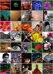Few of My Creations (Nazmul Hossain [ON/OFF]) Tags: life blue red portrait white flower color green love sports nature yellow night fire march interesting mixed fdsflickrtoys nikon shiny photos father january 21st son cricket explore february rgb pleasure basic bonding 2012 2011 d3100 nazmulbd