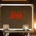 "black jones box ab jim revue revelation the – "" sterrennieuws brussel"" voorprog"