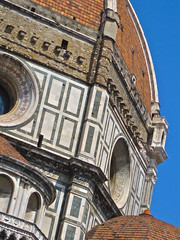 The Duomo, Florence, Italy (Robby Virus) Tags: city italy church architecture florence italian catholic cathedral basilica gorgeous awesome duomo renaissance filippo brun