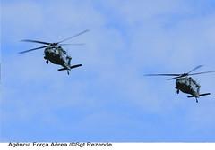 H-60L Black Hawk (Força Aérea Brasileira - Página Oficial) Tags: brazil sc florianópolis bra faex fotopaulorezende