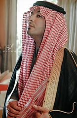 (Mohammed Almuzaini   ) Tags: light white black canon lens nikon flickr explorer mohammed singer actor majid fawaz abdullah    unilateral              almuzaini