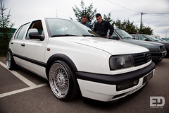"""Golf Mk3 • <a style=""""font-size:0.8em;"""" href=""""http://www.flickr.com/photos/54523206@N03/7105895961/"""" target=""""_blank"""">View on Flickr</a>"""