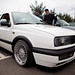 "Golf Mk3 • <a style=""font-size:0.8em;"" href=""http://www.flickr.com/photos/54523206@N03/7105895961/"" target=""_blank"">View on Flickr</a>"