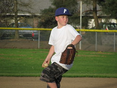 Ethan Pitching 2012 (bethanysusan2012) Tags: new usa game washington amazing baseball young scout ethan talent passion pitcher dodgers talented 2012 career littleleague minors littleleaguebaseball daviddouglaspark littleleaguepitcher columbialittleleague greatestlittleleaguepitcher