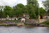 Fredrikstad_Fortress 3.1, Norway